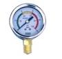 Manómetro de gliserina B-06